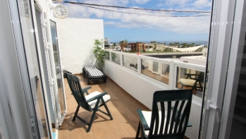 Fully refurbished 2 bedroom detached bungalow in Puerto del Carmen