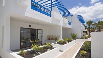Immaculate 1 bedroom apartment less than 500m from the beach, Puerto del Carmen