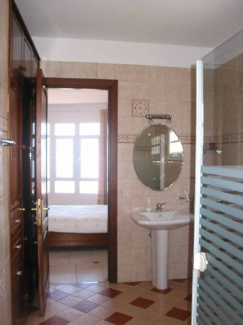 3 Bedroom House with Private pool - La Asomada