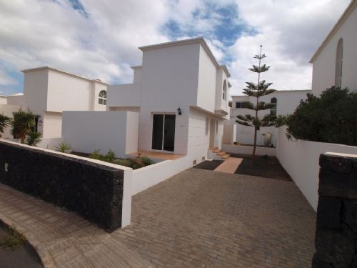 Villa with 3 bedrooms in Tias for sale