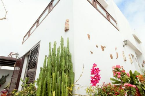 3 bedroom house in San Bartolome for sale