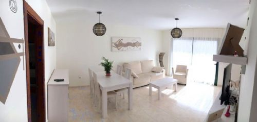 3 Bedroom Townhouse in Playa Blanca for sale
