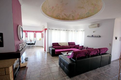 3 bedroom detached Villa in Guime for sale
