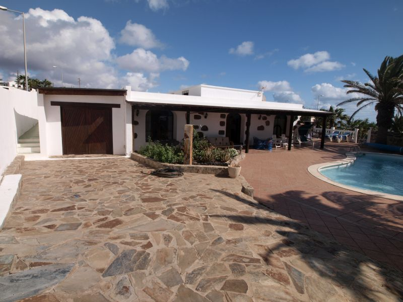 7 Bedroom  Finca with Tourist Licence - Upper Macher