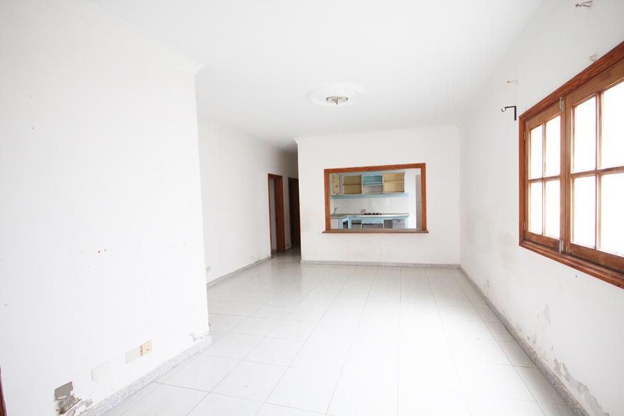 3 Bedroom detached house for sale in the quiet town of Montaña Blanca